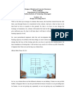 Chapter 10 Design of Piles and Pile Groups