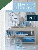 Tilda-s-Studio-by-Tone-Finnanger.pdf