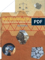 Bakker K. J., Soil Retaining Structures - Development of Models for Structural Analysis, 2000.pdf