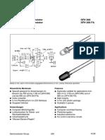 Datasheet.hk_sfh300-2_867348 phototransistor.pdf