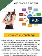 Coaching de Vida (2)