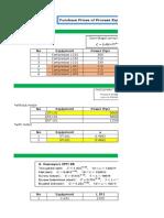 TK7_Excel Ekonomi.xlsx