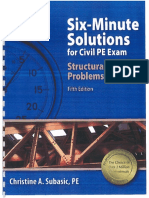 Six-Minute-Solutions-for-Civil-PE-Exam-Structural-Problems-2014-Subasic-C-A-pdf.pdf