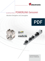 20140909 POWERLINK-Sensoren de Web