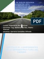 1.6 Capitulo III y IV Del Manual de Suelos, Geologia y Pavimentos (1)
