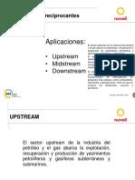 3.- Aplicaciones de la compresión de gas natural.pdf