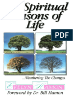the_spiritual_seasons_of_life-Evelyn Hamon.pdf