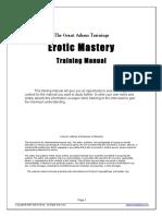EroticMasteryTrainingManual.pdf