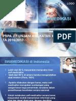 06.PIO SWAMEDIKASI-XXII.ppt