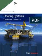 9. Floating System