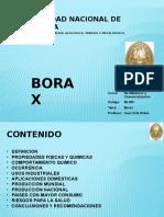 CLASE BORAX-2016.pptx