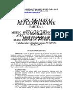 CURS DE MASAJ 1.docx