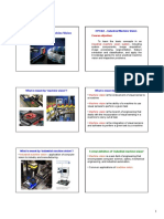 Production Technology Book By Pc Sharma