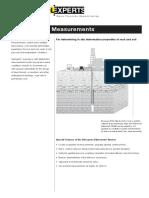en_11_geo_dilatometer.pdf