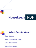 Hotel+House+Keeping