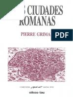 Grimal-Pierre-Las-Ciudades-Romanas.pdf