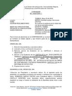 Acta No 002 de 2016 Ultima Modificacion