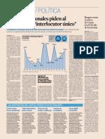 EXP12DIMAD - Nacional - EconomíaPolítica - Pag 18