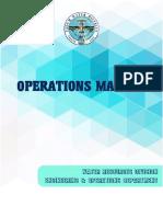 000 Ops Manual (Edited)