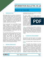 IB 08.pdf