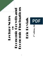 macrobook_3e.pdf