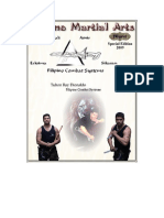 171560537-Special-Edition-in-Escrima-Deadly-Martial-Art-of-Filippines.pdf