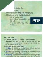 Ch3.Bo den1