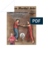 171639584-Special-Edition-Serrada-Escrima-A-manual-for-close-contact-fighting-of-Kali-Filipino.pdf