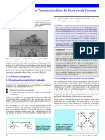 De-icing-of-high-voltage-lines.pdf