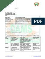 Cbt Dams Paper 1