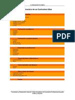 Estructura de un Currículum Vitae (1).pdf