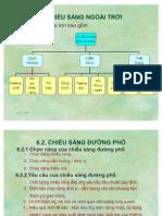 Ch5.CS Ben Ngoai
