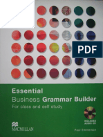 Essential_Business_Grammar_Builder.pdf