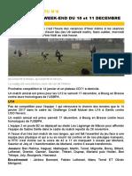 INFOS DU RTC N°9(1)