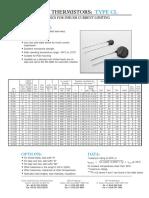 CL-30.pdf