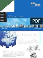 VDP Catalogue