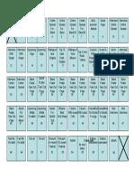 flat plan template  3