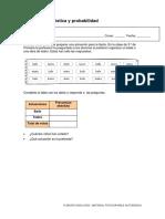 3M_U12_evaluación