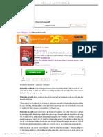 Phút Nhìn Lại Mình eBook PDF_PRC_EPUB_MOBI
