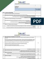 Accreditation Grading Metrics.pdf