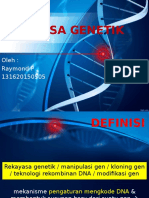 Rekayasa genetik.ppt