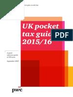 Pocket Tax Guide 2015 16 Final Version 15.09.15