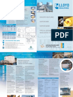 LIL-Products-PUF-PIR_Pipesection_for_Insulation_Res17.pdf
