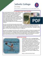 Newsletter 227