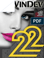 PCsoft Brochure WX22