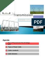 01 Transmission Abhishek Goyal