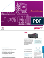 Husky Brochure-Web.pdf