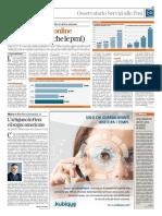 2016-Dicembre-Corriereconomia