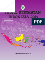 profil-kesehatan-indonesia-2014.pdf