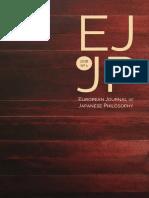 EJJP-1-2016-sample